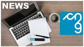 News di prova la Legge di Bilancio